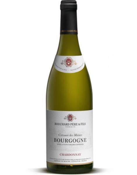 Bouchard Père & Fils - Coteaux des Moines Chardonnay