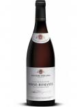 Bouchard Père & Fils - Vosne-Romanée - Rouge