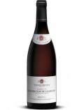 Bouchard Père & Fils - Beaune Clos de La Mousse 1er Cru - Rouge