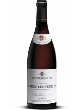 Bouchard Père & Fils - Beaune Teurons 1er Cru - Vin Côte de Beaune