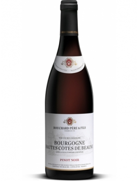 Bouchard Père & Fils - Bouchard Père & Fils - Hautes Côtes de Beaune