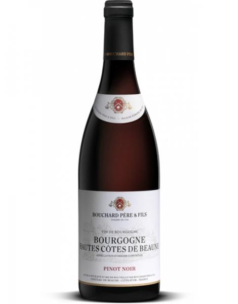 Bouchard Père & Fils - Hautes Côtes de Beaune - Rouge