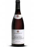 Bouchard Père & Fils - Hautes Côtes de Beaune