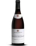 Bouchard Père & Fils - Chassagne-Montrachet - Rouge