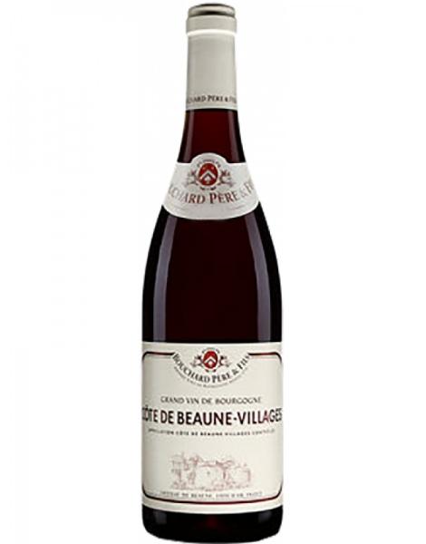 Bouchard Père et Fils - Côtes de Beaune Villages