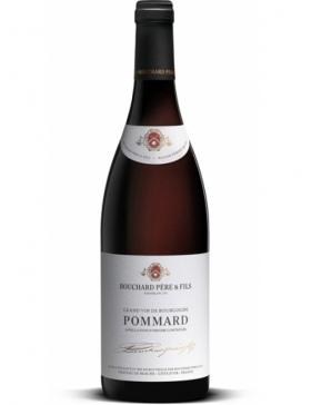 Bouchard Père & Fils - Pommard - Vin Côte de Beaune