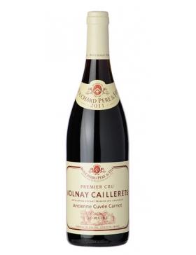 Bouchard Père & Fils - Volnay Caillerets Ancienne Cuvée Carnot 1er Cru - Rouge