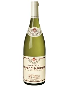 Bouchard Père & Fils - Beaune Clos Saint-Landry 1er Cru Monopole - Blanc