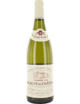 Beaune du Château 1er Cru Domaine - Blanc