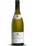 Corton Charlemagne - Blanc