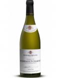 Bouchard Père & Fils - Meursault Charmes 1er Cru Blanc