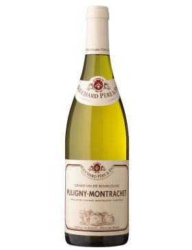 Bouchard Père et Fils - Puligny-Montrachet - Blanc - 2017 - Vin Côte de Beaune