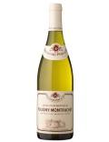 Bouchard Père et Fils - Puligny-Montrachet - Blanc