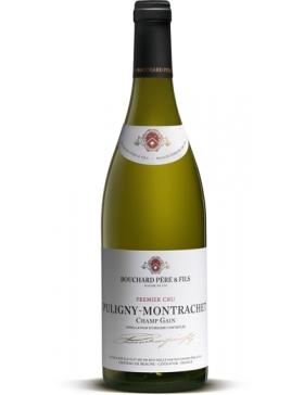 Bouchard Père & Fils - Puligny-Montrachet Champ-Gain