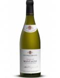 Bouchard Père & Fils - Montagny 1er Cru - Blanc