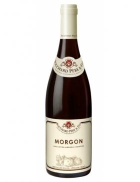 Bouchard Père & Fils - Morgon - Vin Morgon