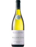 Domaine William Fèvre - Petit Chablis - Blanc - 2017
