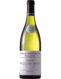 Domaine William Fèvre - Chablis Vaillons - Blanc - 2014