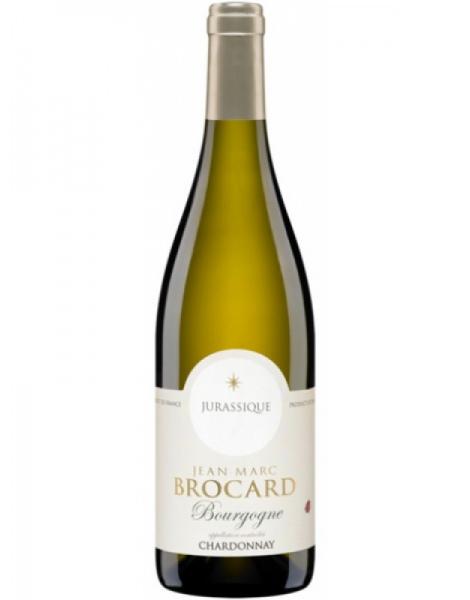 Domaine Brocard Jurassique
