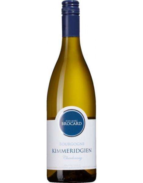 Domaine Brocard Bourgogne Kimmeridgien - 2015