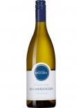 Domaine Brocard - Bourgogne Chardonnay Kimmeridgien