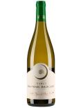 Domaine Brocard Chablis Les Vieilles Vignes - Blanc