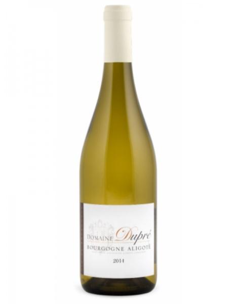 Domaine Dupré - Bourgogne Aligoté - Blanc