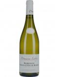 Domaine Labry - Bourgogne Hautes Côtes de Beaune - Blanc
