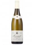 Domaine Bitouzet Prieur Meursault Clos du Cromin - Blanc