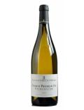 Domaine Lavantureux - Fourchaume - Blanc
