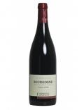 Les Vignerons de Mancey - Bourgogne Pinot Noir