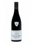 Chorey Les Beaune - Les Bons Ores - Rouge