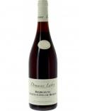 Domaine Labry - Hautes Côtes de Beaune - Rouge