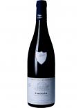 Domaine Edmond Cornu & Fils - Ladoix Vieilles Vignes - 2015