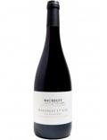 Domaine F. Bachelet - La Fussière Vieilles Vignes - Rouge