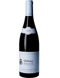 Domaine G. Lignier & Fils - Volnay 1er Cru - Rouge