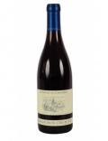 Domaine des Chambris - Hautes Côtes de Nuits - Rouge