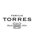 Maison Torres