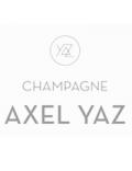 Axel Yaz