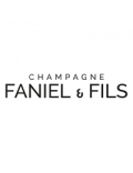 Faniel & fils