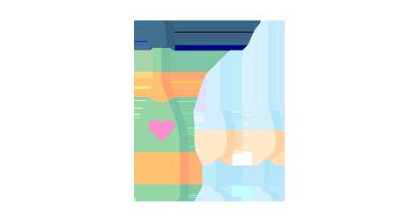 champagne tarif
